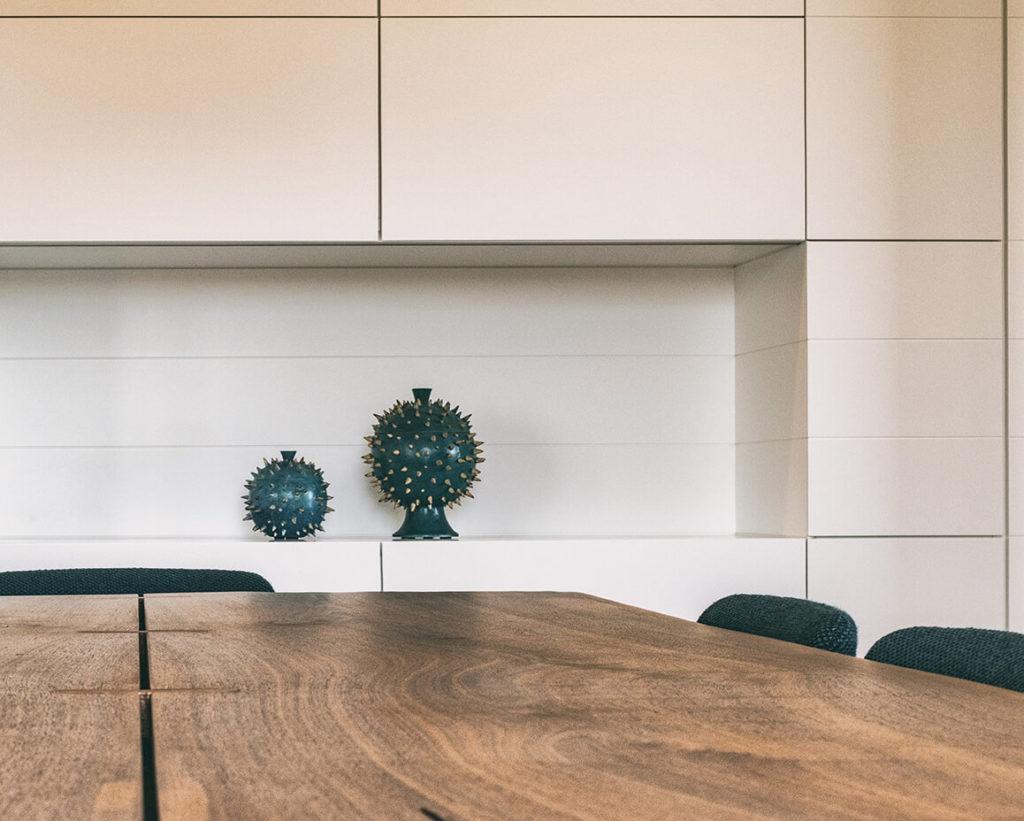 Antonella-de-Ramundo-Architetto-Interior-design