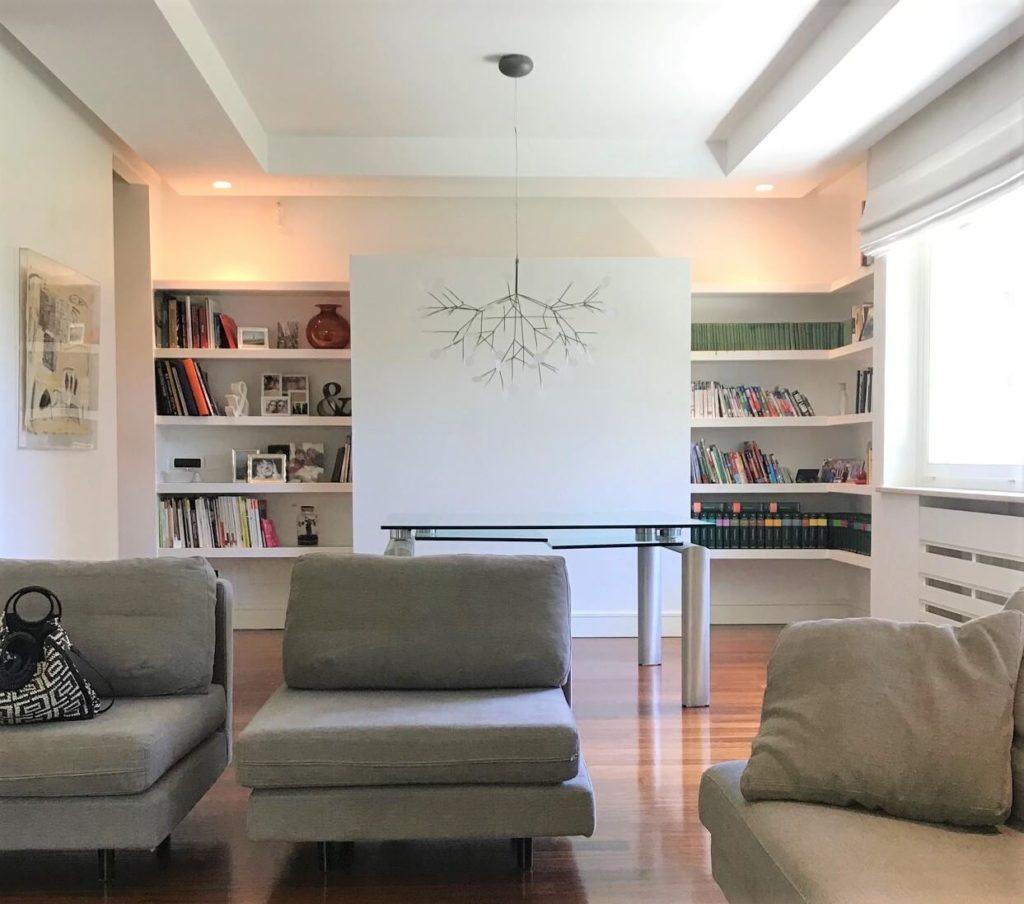 Interior-designer-Arch. Antonella-de-Ramundo